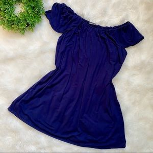 Naked Princess Amanda Tulip Dress